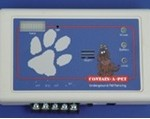 Pet Fence Transmitter