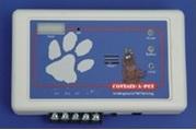dog fence transmitter